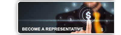 become a representative